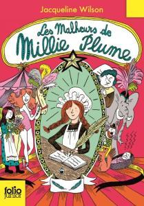 Millie Plume