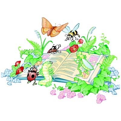 Spring_reading