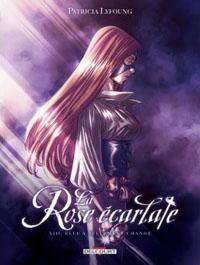 La-Rose-ecarlate-T13