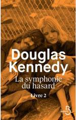 La-symphonie-du-hasard-Livre-2